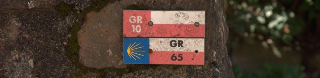 Mon GR10, par fK